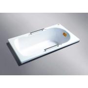 Акриловая ванна Appollo TS-1502Q