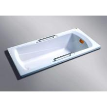 Акриловая ванна Appollo TS-1702Q