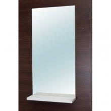Зеркало М-Классик Палермо 40