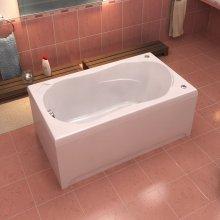 Акриловая ванна BAS Кемерон ST