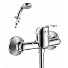 Смеситель Rossinka для ванны Y35-41