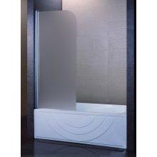 Шторка на ванну Aquadush A-001