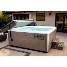 Гидромассажный SPA бассейн FIINN SF-903