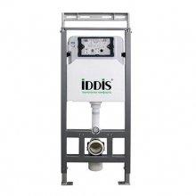 Рамная инсталляция IDDIS Unifix UNI0000i32 для подвесных унитазов