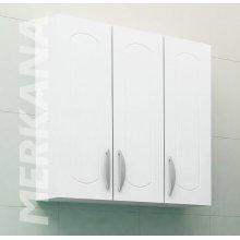 Шкаф Merkana навесной 60 см