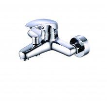 Смеситель RIVER LUX V10-3 для ванны