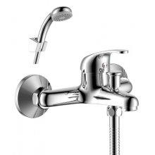 Смеситель Rossinka для ванны Y35-31