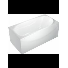 Акриловая ванна Domani-Spa Classic 150