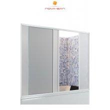Душевая дверь Nova-San N-BE-150