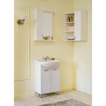 Мебель для ванной комнаты Aqua Joy Верона 50