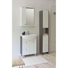 Мебель для ванной комнаты Aqua Joy Лорд 50