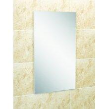 Зеркало Merkana Комфорт 40 см
