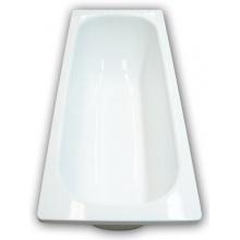 Ванна стальная ВИЗ 170x70