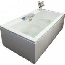 Акриловая ванна Appollo TS-9016