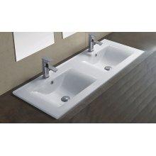 Раковина GID для ванной YJ809 - 120