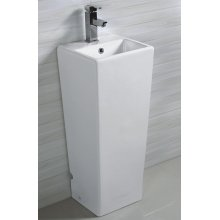 Раковина GID для ванной NB147