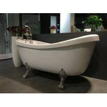 Акриловая ванна Appollo TS-1503A