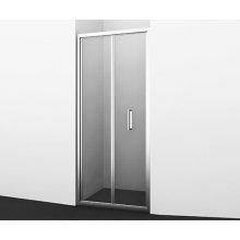 Weser 78F04 Душевая дверь