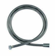 Душевой шланг Bravat P7233CP-RUS