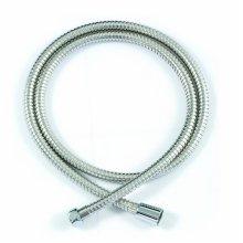 Душевой шланг Bravat P7234CP-RUS